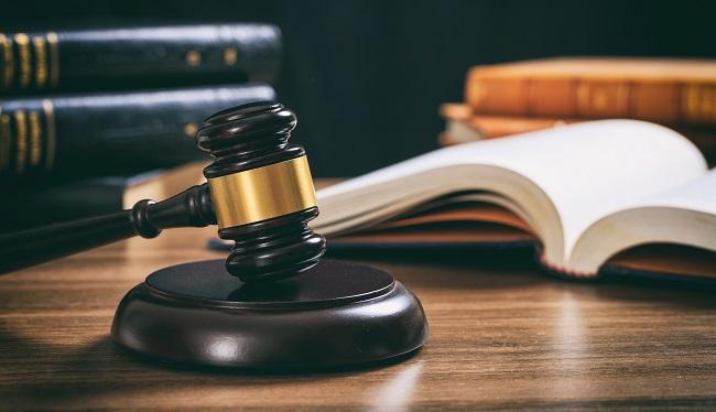 Magistratura SP: edital lançado e 310 vagas ofertadas