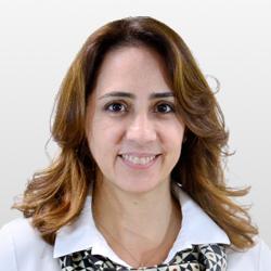 Ana Paula Patiño