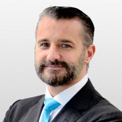 Raphael Brolio