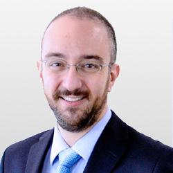 Pedro Kurbhi