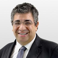 Alexandre Kimura