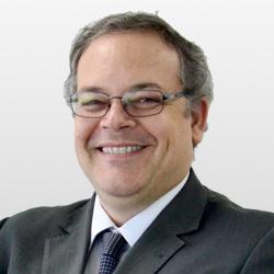 Luis Eduardo Simardi