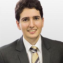 Fernando Gentil