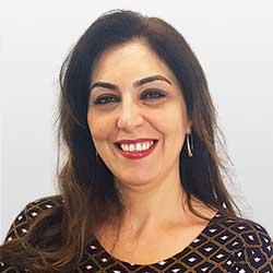 Ana Flávia Messa