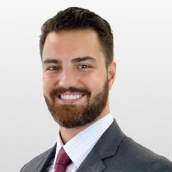 Felipe Pelegrini
