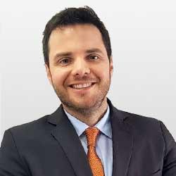 Filipe Venturini Signorelli