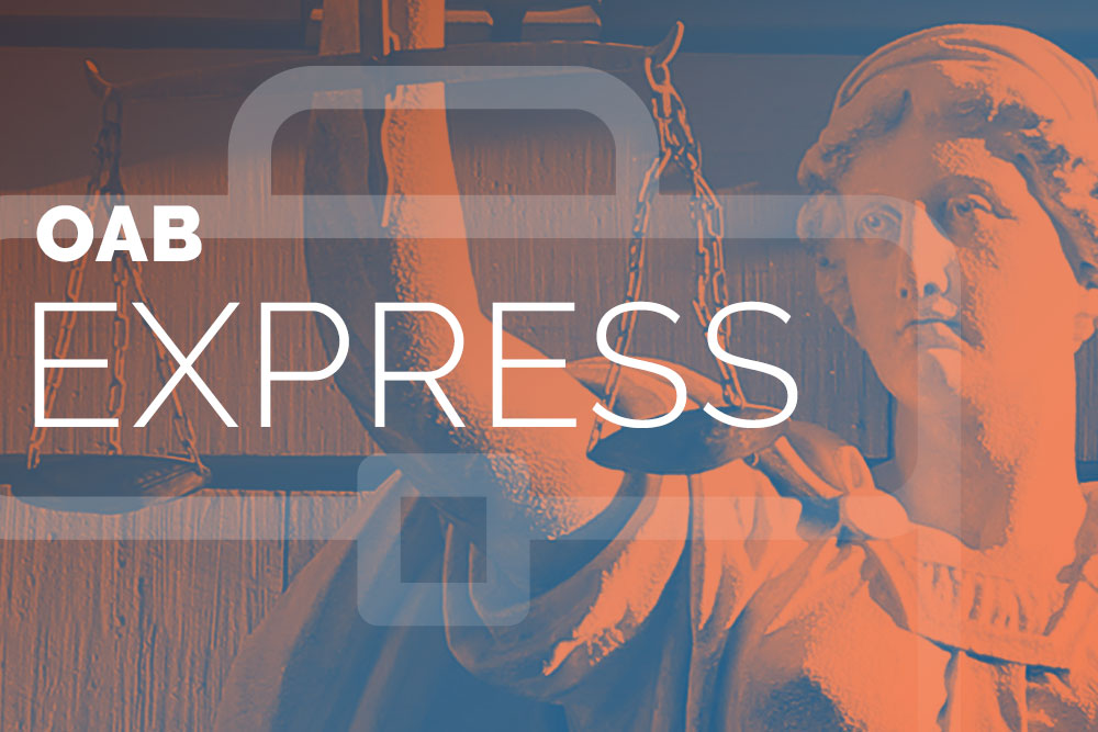 Curso OAB Express
