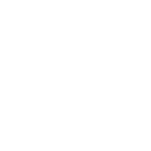 Valour FC