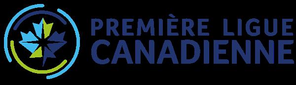La Première ligue canadienne