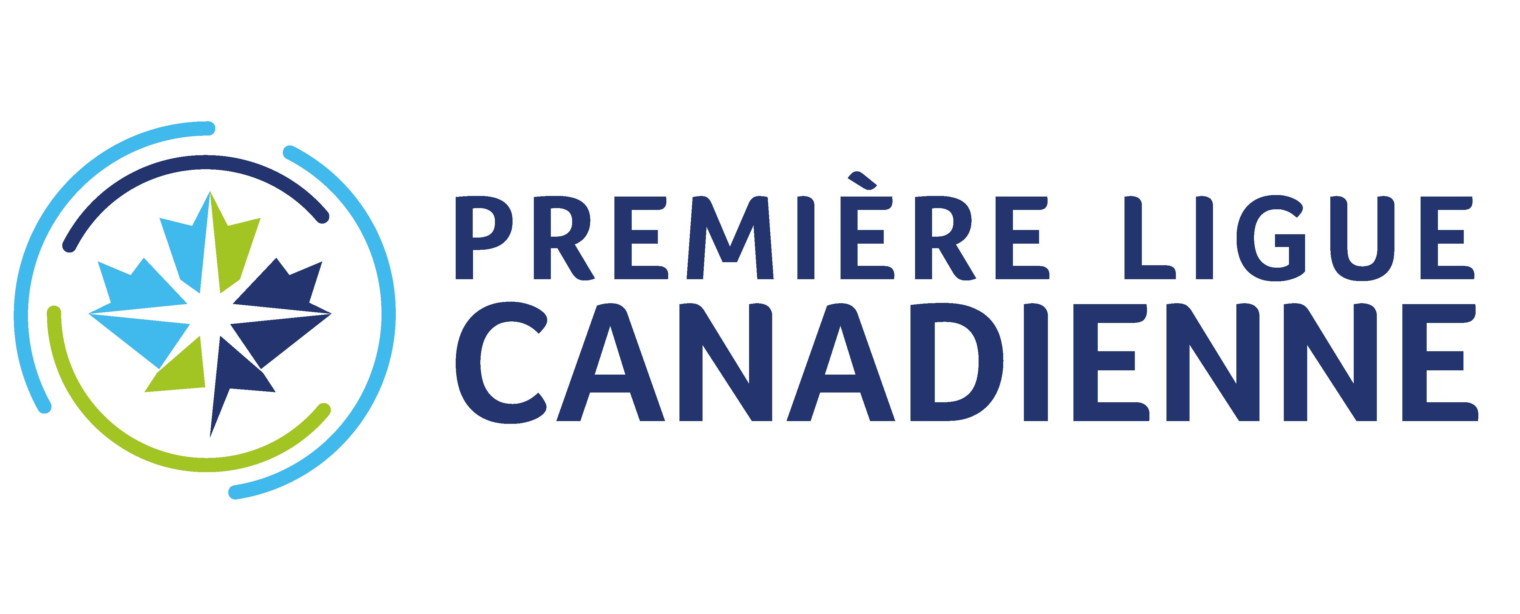CPL_Logo_Horizontal_FR-01