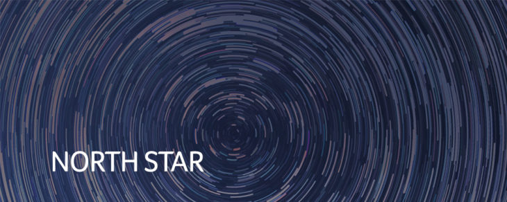 Brand Story_North Star