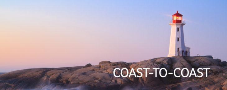 Brand Story_Coast-to-coast