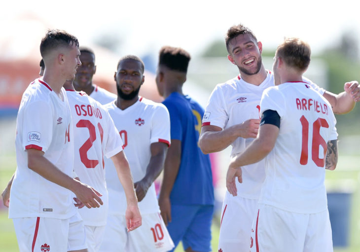 CanMNT 2