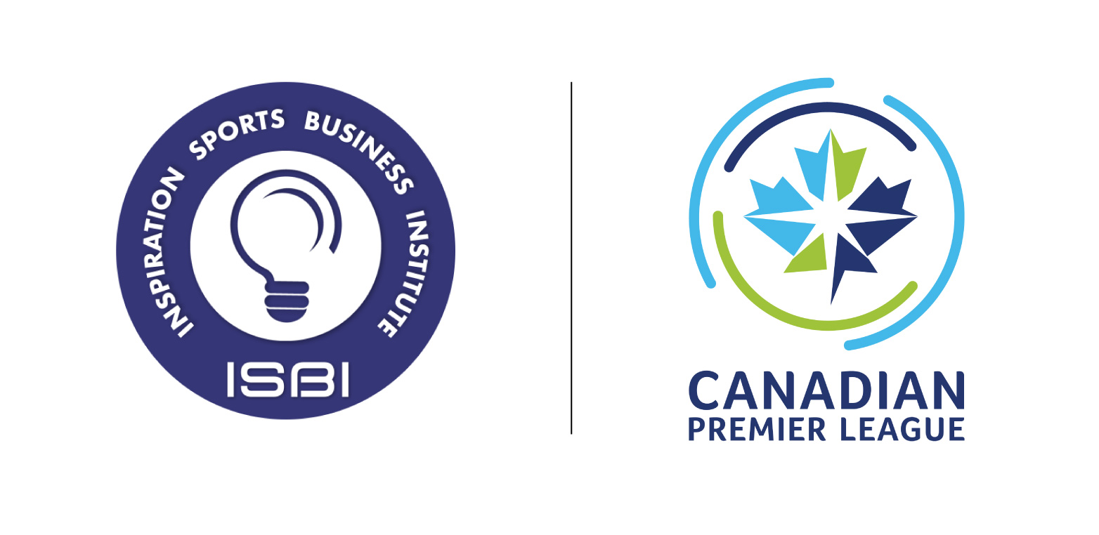 ISBI And Canadian Premier League Sign Multi-Year Deal to