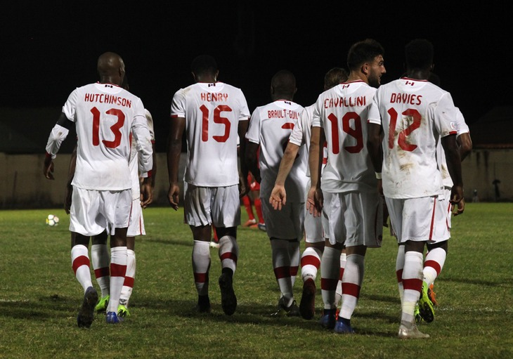 CanMNT 4