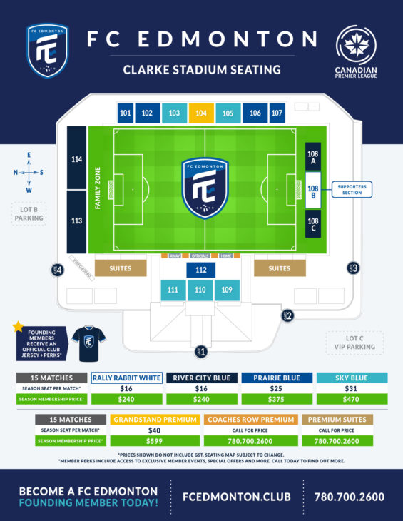FCE_ClarkeSeatingMap_Nov1