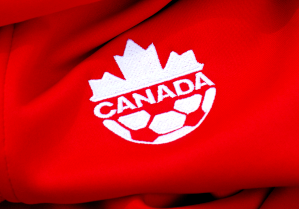 5d89f4a07cd Canada Soccer ushers in new era with Nike – Canadian Premier League
