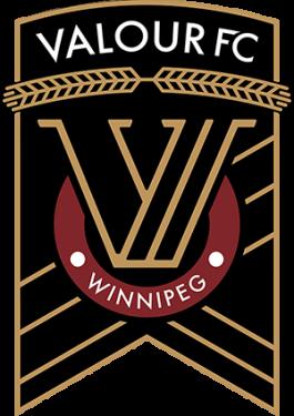 Valour_FC_logo