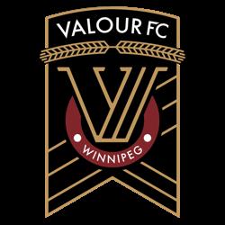 Valour.png