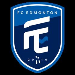 Edmonton.png