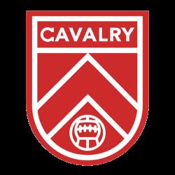 calgary_red