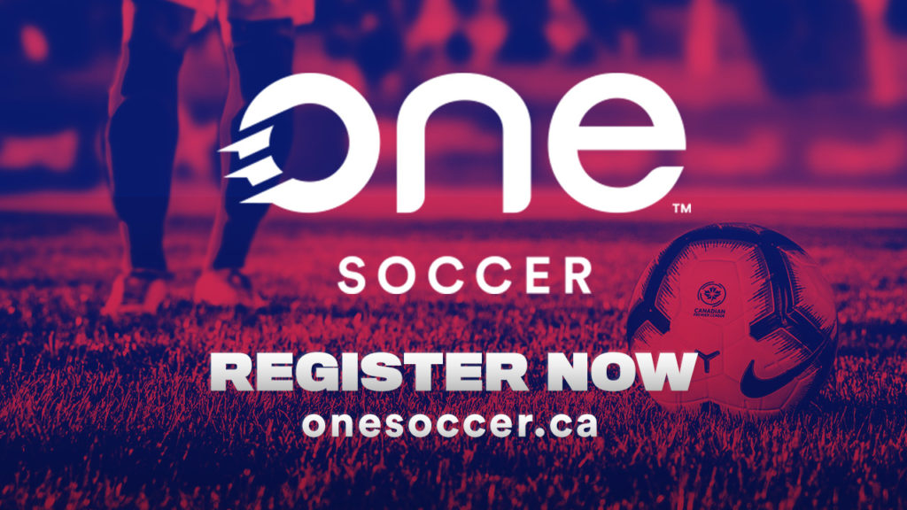 FAQ: Here's how you can watch the 2019 CPL season – Canadian