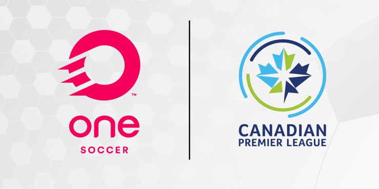 OneSoccer to provide fans with a range of options to view the inaugural CPL season.
