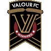 100px-ValourFC