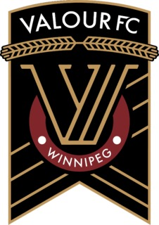 Valour FC Primary