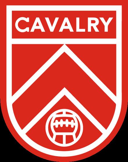 calgary_logo