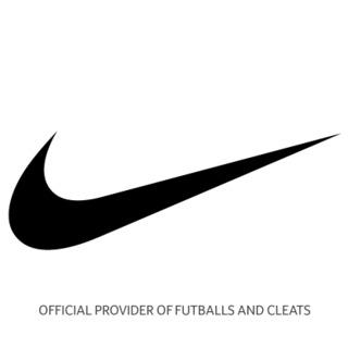 Sponsor Bar_Nike