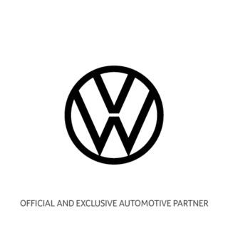 Sponsor Bar_Volkswagen