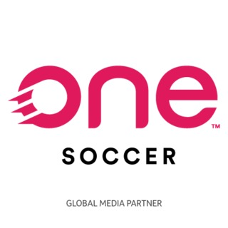 Sponsor Bar_One Soccer