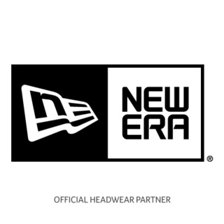 Sponsor Bar_New Era