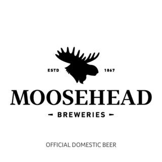 Sponsor Bar_Moosehead (black)