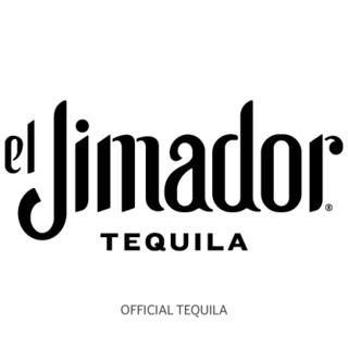 Sponsor Bar_El Jimador (1)