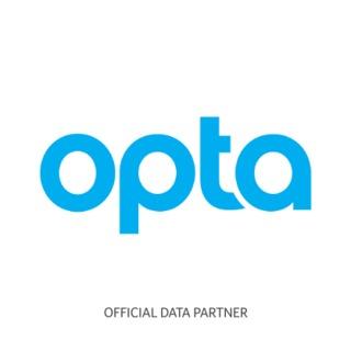 Sponsor Bar_Opta