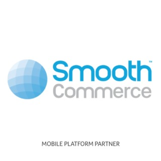 Sponsor Bar_Smooth Commerce