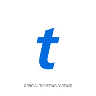 Sponsor Bar_Ticketmaster