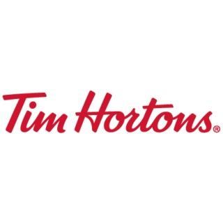 Sponsor Bar_Tim Hortons