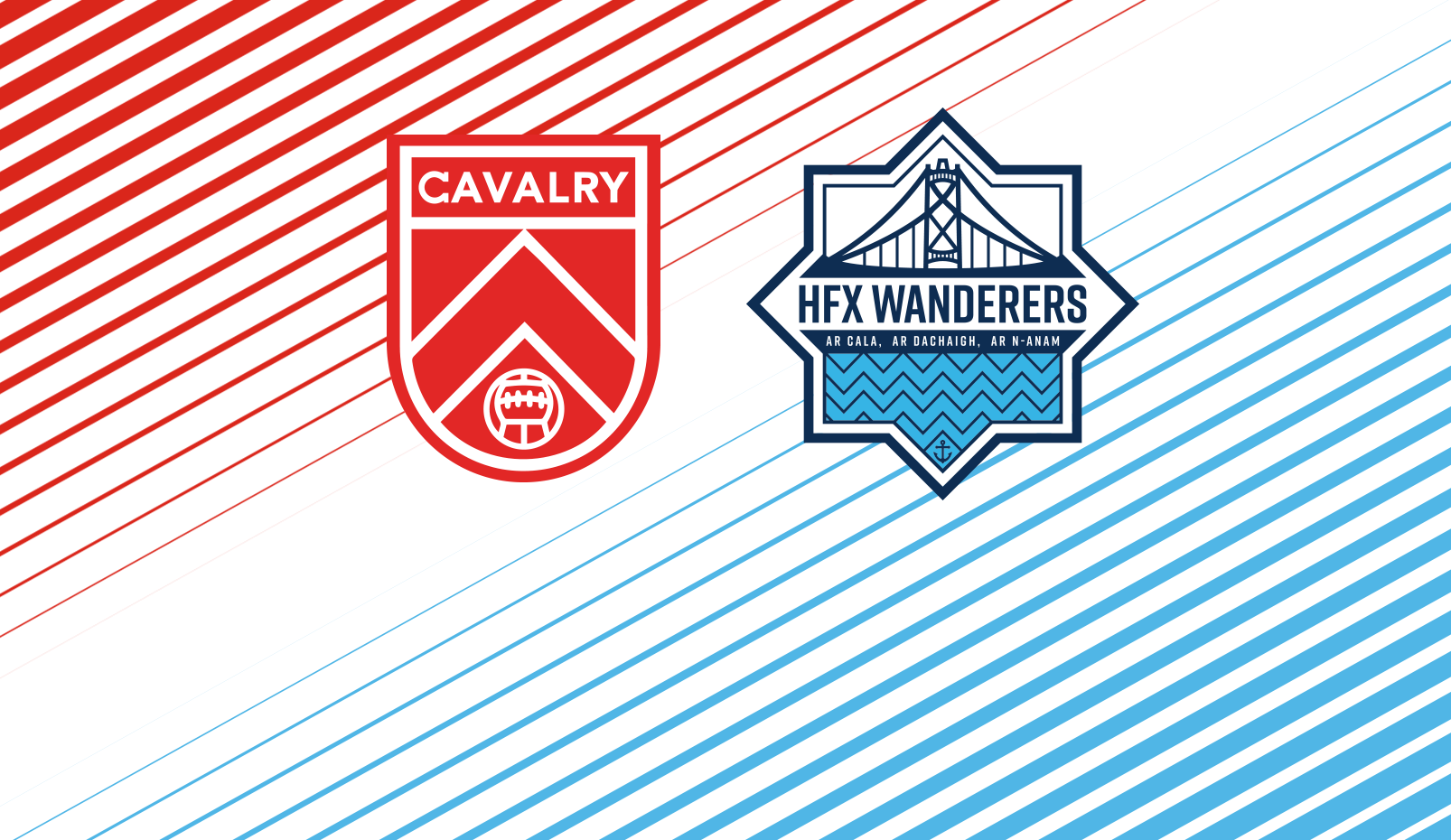 PREVIEW: Cavalry FC vs. HFX Wanderers FC - Match #87