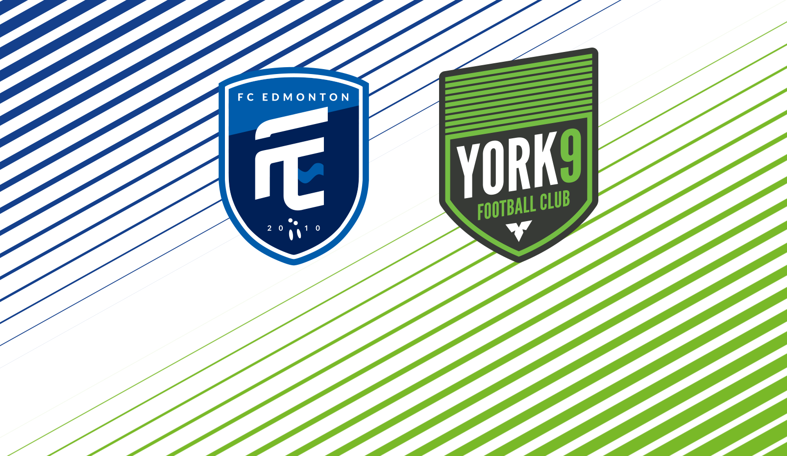 PREVIEW: FC Edmonton vs. York9 FC - Match #78