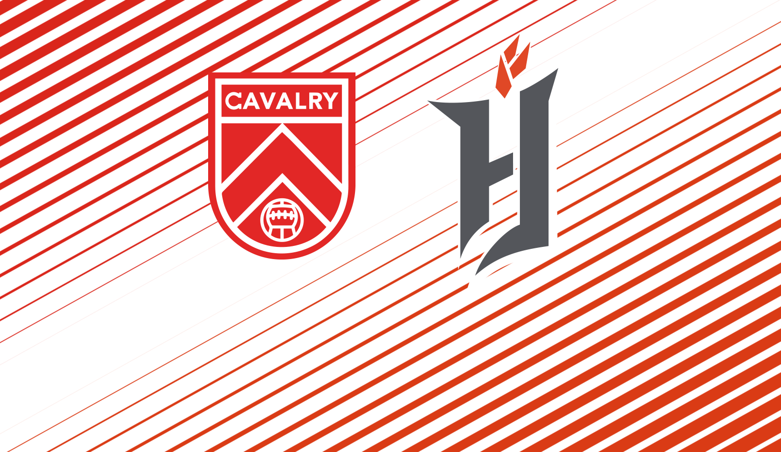 PREVIEW: Cavalry FC vs. Forge FC - Match #90
