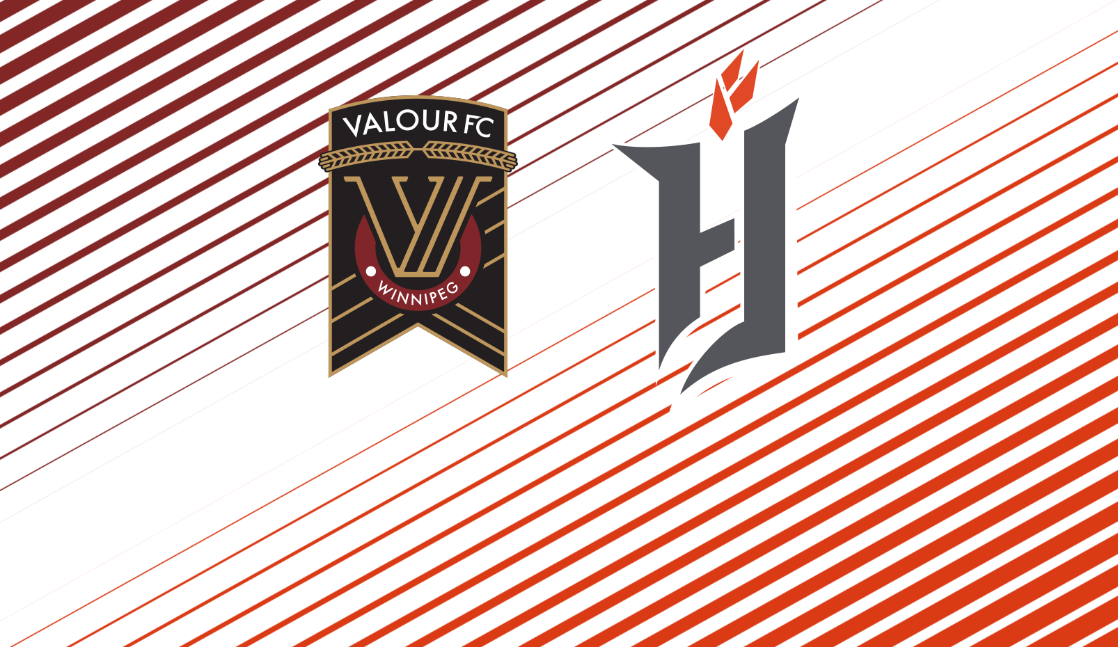 PREVIEW: Valour FC vs. Forge FC - Match #72