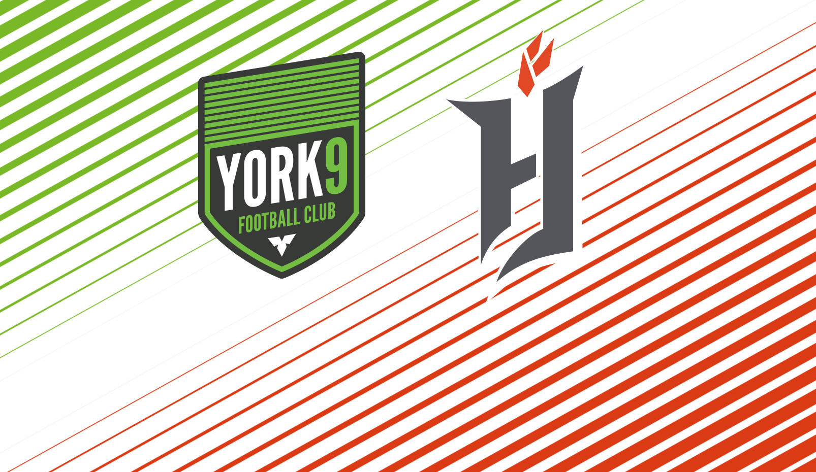 PREVIEW: York9 FC vs. Forge FC – Match #91