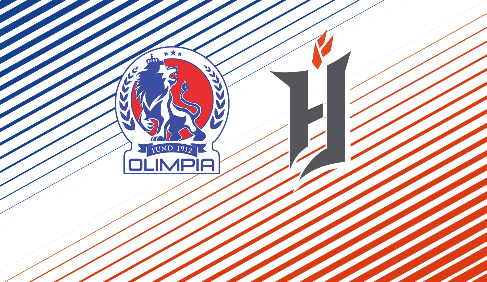 últimas tendencias de 2019 diseño de calidad vívido y de gran estilo CONCACAF League PREVIEW: C.D. Olimpia vs. Forge FC (Leg 2 ...