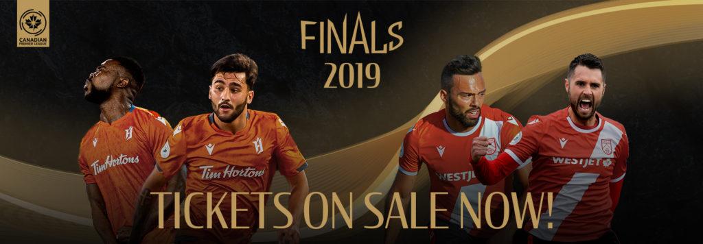 Masterslider-Finals-Tickets