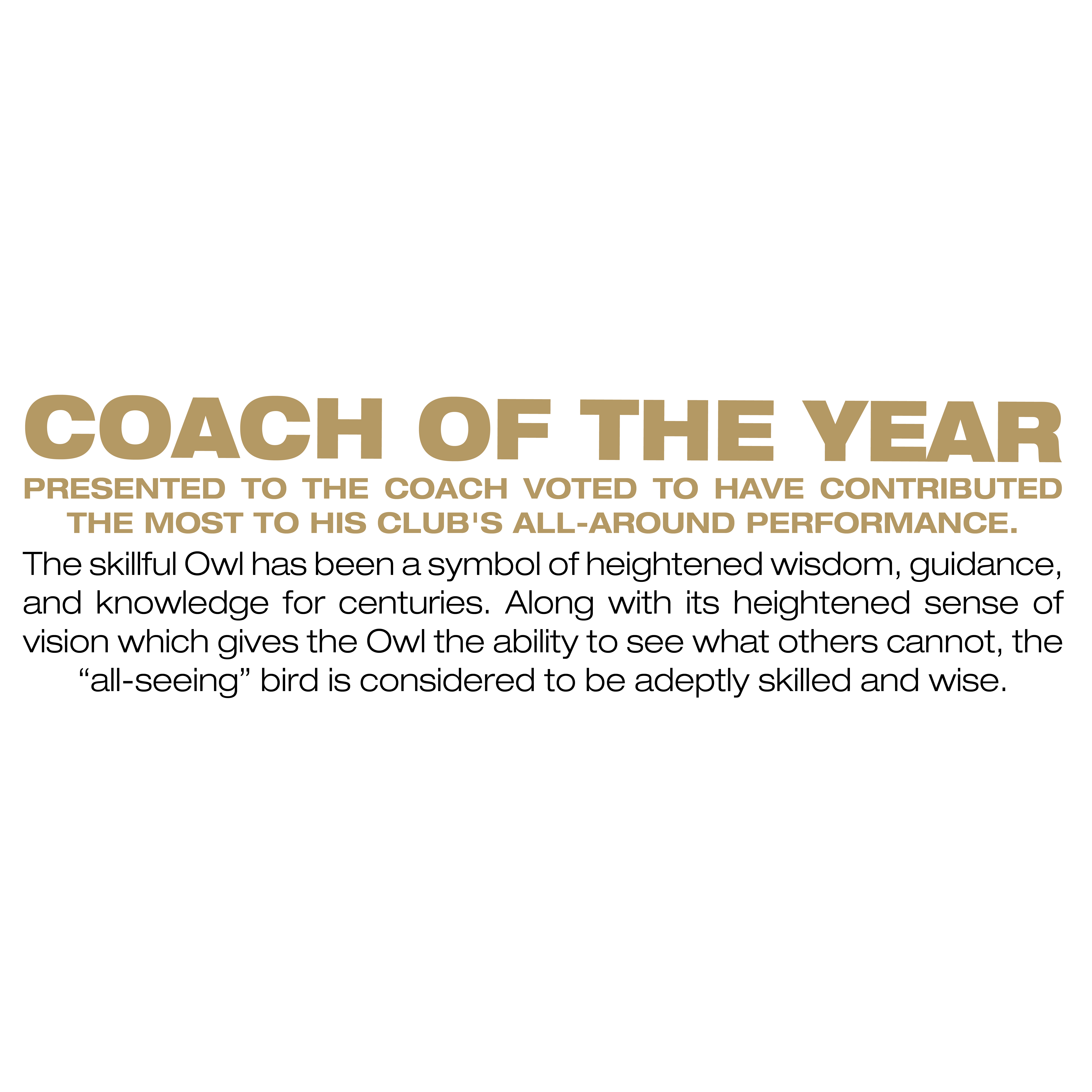 coach of the year-01