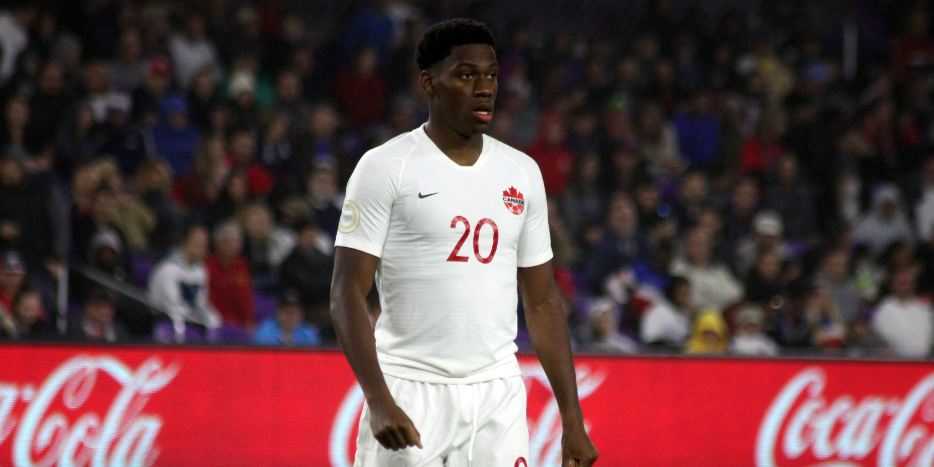 O'CONNOR-CLARKE: Where does the CanMNT go from here?