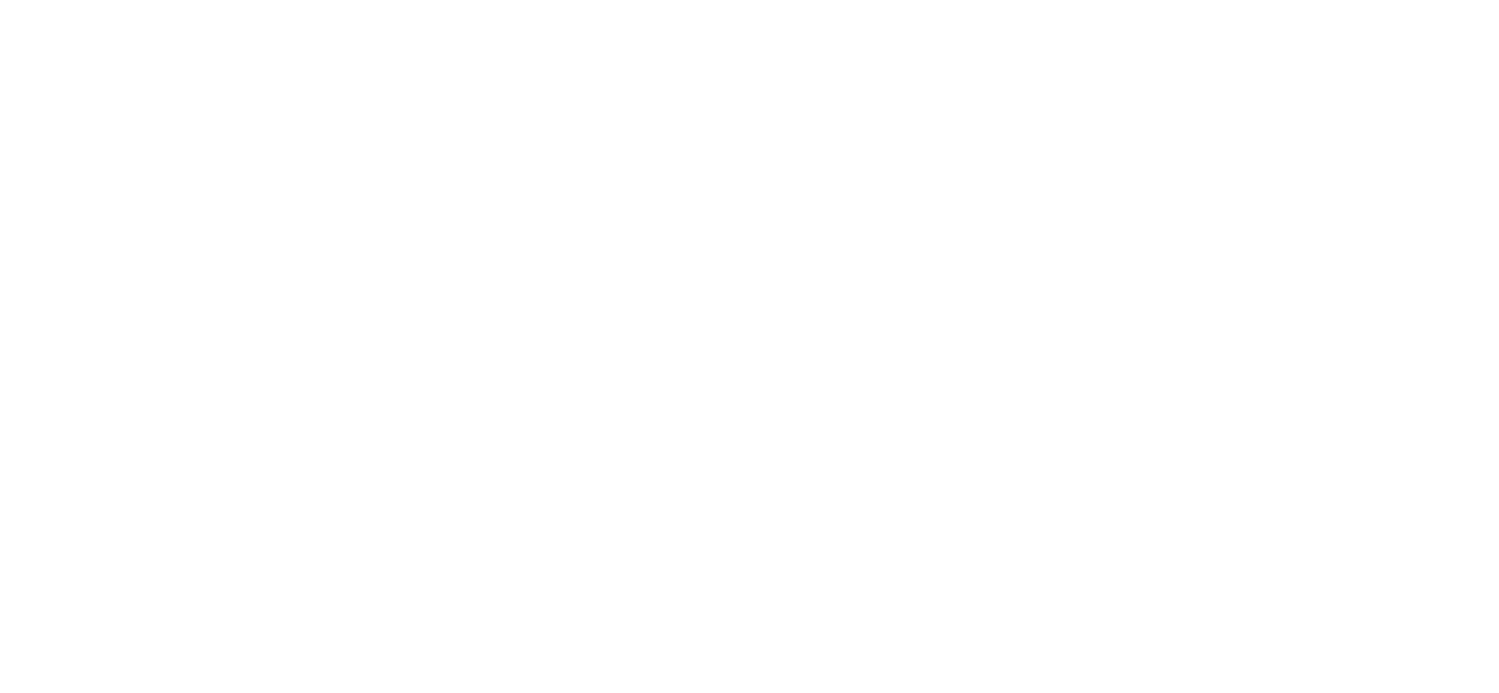 Fan Awards Wordmark - white